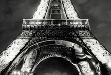Paris!<3