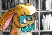 My love - books