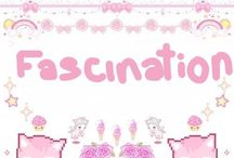 ☯__☯Fascination*:・゚✧. /  *:・゚✧.Magical pictures that hold special vibes*:・゚✧. / by Nala (・ω・)ノ