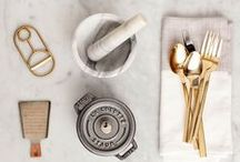 Gift Guide / by Staub USA