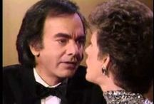 NEIL DIAMOND VIDEOS / YOUTUBE & VIMEO VIDEOS BY OTHERS / by FONDSince1971