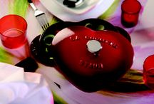 Valentine's Day with Staub / by Staub