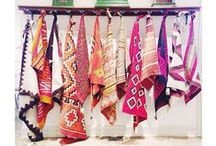 Inspiration / Western and Native American Decor, Southwestern Decor, The American West, Western Americana