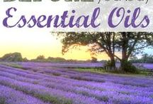 Essential Oils / Ancient medicine.  See also Essential Oils Board and Essential Oils for Pets Board, as well as Natural Medicine Board. / by Ann Wells