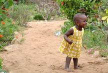 Spring/Summer Kid Fashion / fair trade fashion savvy / by Fair Trade Federation