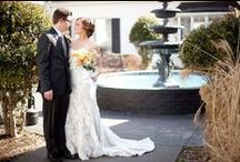 Our Couples / Weddings, Wedding Couples, Brown County Weddings