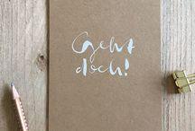 hasenfuss artwork & shop / Produkte aus dem graphischen Kabinett hasenfuss: Postkarten, Drucke, Poster, Standbildchen, Grafiken, Grußkarten, Geschenke, Kunstdrucke.