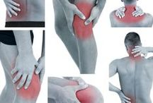 Muscle and Joint Pain Solutions / Share your pins related to natural therapies and home care solutions for sore muscles, joint aches and sports/occupational injury prevention. No spam or adult contents. All unrelated pins will be deleted. Please do not repost group member's recent pins (Duplicate posts will be deleted). Please do not add more than 10 pins at a time. If you wish to be a contributor, please follow this board and leave a comment on a recent pin. Thanks!