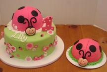 Emily's Birthdays