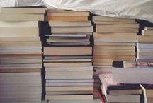 #11 books