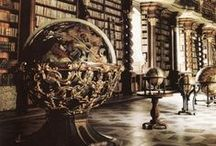 Książki/Books