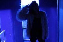 raven darkholme / mystique