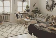 Ruusupiha ❤️ / Lilli's home