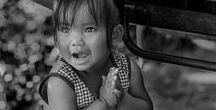 Lahu Ethnic group , North Thailand / Portraits sur la vie des Lahu dans le nord de la Thailande. Dans l'attente de vos propositions , pour expositions et parutions. Toutes mes photos sont également disponible à la vente ...photos numerotées et signées , 30 uniques  tirages par photos  Portrait of the life of Lahu in northern Thailand. Pending your proposals, for exhibitions and publications. All my photos are also available for sale ... numbered and signed photos, 30 unique photo prints.