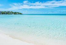 Turks & Caicos Providenciale