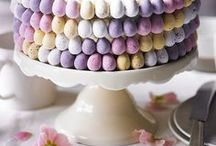 Healthy Easter Recipe Ideas | Easter 2018 / easter,  Easter 2018, Easter recipes , Easter recipe ideas , Easter dinner, easter brunch ideas, Healthy Easter , healthy easter food ideas, healthy easter side dishes, , side dishes , low carb easter dinner, easter side dishes, easter cookies, Easter cookie design,  easter cakes , Easter DIY cakes, easter diy cookies