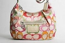 bags ...I love