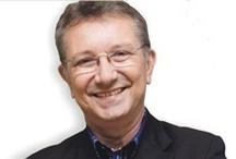 Deputado Federal Luiz Carlos Busato