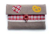 -kimowo-Handmade / Schöne Dinge die Freude machen