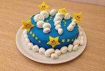 La Dolce Vita - Le torte di Bli / Cake design