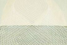 generative /processing
