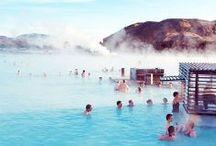 Travel-Iceland