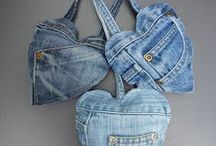 jeansvintage