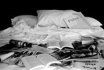 Magazine, journal, book