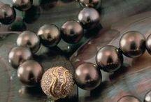 Fashionable Chocolate / Chocolate is so wearable.....