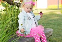 Baby, Toddler, and Child Leg Warmers / Board highlights Fun and Colorful Leg Warmers for Babies, Toddlers, and Children. It is focused on Popular Styles.
