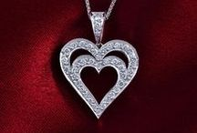 Hearts Heritage / Beloved and esteemed archival Daou jewellery designs. Designs are selected and updated for today and show the timeless sculptural style, full of movement and life which Daou jewellery has been known for. The fine jewellery pieces are made to the highest quality to become treasured collected pieces to be enjoyed to wear infinitely.