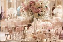 Elegant Wedding Theme