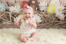 Lace Rompers and Petti Rompers for Girls - Baby, Infant, and Toddler Sizes / Beautiful Lace Rompers and Lace Petti Rompers for Babies. Toddlers, and Children from The Princess Express.