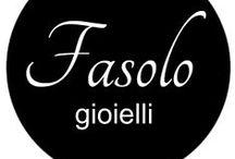 Fasolo Gioielli....la nostra sede
