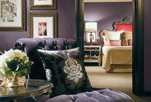 Furniture & decoration ideas