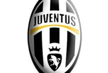 Juventus FC  jewels and watch