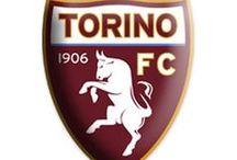 Torino FC orologi ufficiali