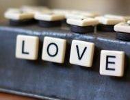 L♥VE / ♥♥♥ Love Signs ♥♥♥