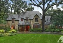 Real Estate / Houses for sale in the USA