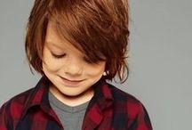 Children's ♥ / Anjos sem asas que nos fazem sorrir ...