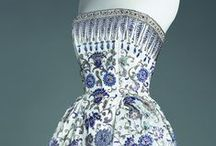 Fabulous Couture / Gowns and dresses that are beyond fabulous.