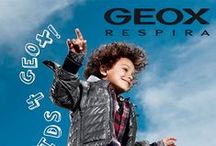 Geox kids by stratingkids.nl
