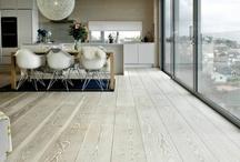Furniture & Home Design / by Irene Xochitl