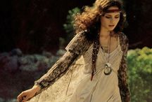 Foresty Fashion Ideas