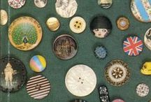 Books on Buttons