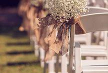Gypsophila Weddings / For my baby's breath Brides :)