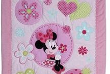 patchwork, quilt