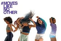 Dance Contests and Offers! / #Revlon #ColorStayContest ~ 9/2914 - 10/31/14 http://danceon.com/contest/revlon_colorstay / by DanceOn