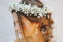 { Weddings } / Wedding Inspiration
