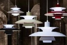 Louis poulsen /  Manufacturer and distributor of Danish design lamps, lighting and electrical equipment!!  Www.td-lighting.be